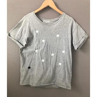 アーバンリサーチ(URBAN RESEARCH)の【URBAN RESERCH】アーバンリサーチ Tシャツ  カットソー トップス(Tシャツ(半袖/袖なし))