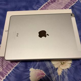 Apple - iPad Air2 au Wi-Fi+Cellular 16GB