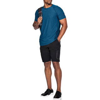 UNDER ARMOUR - 新品、未使用 アンダーアーマー トレーニングウェア Tシャツ