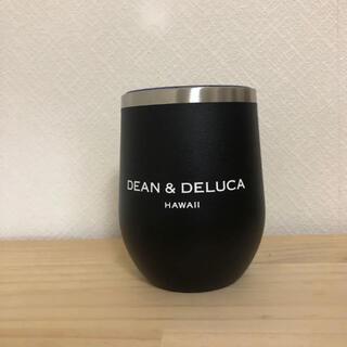 ディーンアンドデルーカ(DEAN & DELUCA)のDEAN&DELUCAディーン&デルーカ サーモタンブラー(グラス/カップ)