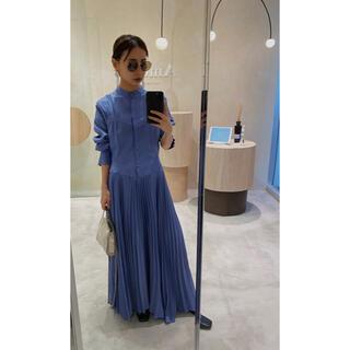 Ameri VINTAGE - Ameri SHAPELY CORSET DRESS
