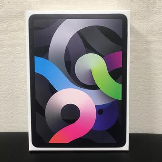 Apple - ipad air4 64GB Wi-Fiモデル