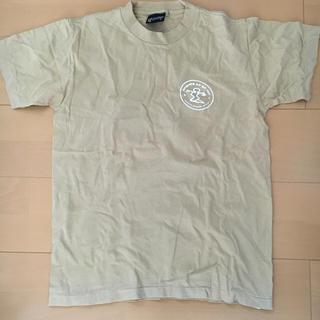 ダフイ(Da Hui)のメンズ Tシャツ M(Tシャツ/カットソー(半袖/袖なし))