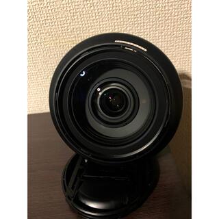 Nikon - NIKKOR 24-120mm f/4G ED VR 【お値下げ中】
