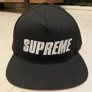 Supreme - ✨SUPREME✨ キャップ‼️