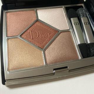 Dior - サンククルールクチュール022 クルーズルック