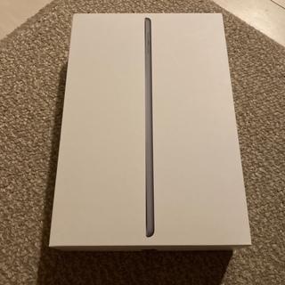 iPad - 極美品 iPad mini5