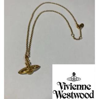 Vivienne Westwood - ヴィヴィアン ネックレス