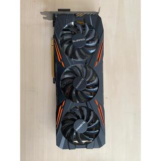 GeForce GTX 1070 G1 Gaming 8G