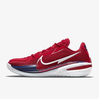 NIKE - ラスト一足 26.5cm Nike Air Zoom GT CUT USA
