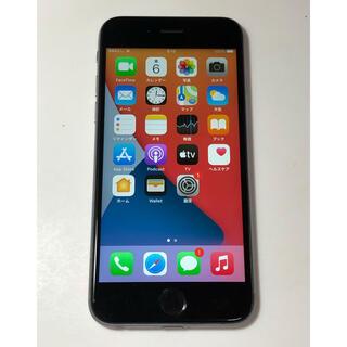 Apple - iPhone6s  32GB simフリー