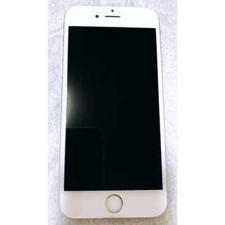 アイフォーン(iPhone)のiPhone 6s SIMフリー(スマートフォン本体)
