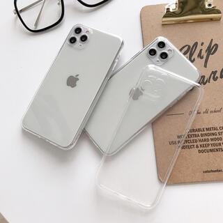 アイフォーン(iPhone)のスマホケース iPhone12/iPhone12pro(スマートフォン本体)