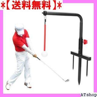 【送料無料】 ゴルフ レッスン 上達 器具 ゴルフ練習 練 習器具 練習 206(その他)