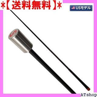 【送料無料】 土日祝も出荷可能 対応 練習器具 ゴルフ USモデル/ 210(その他)