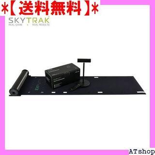 【送料無料】 土日祝も出荷可能スカイトラック 対応 練習器 EXPUTT 211(その他)