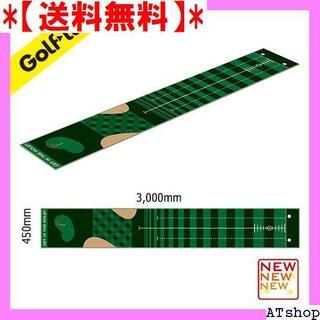 【送料無料】 ゴルフ用品 M-159 パット練習 贈り物 ター練習用品 215(その他)