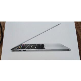 Mac (Apple) - 2020macbook pro 13インチ 16gb