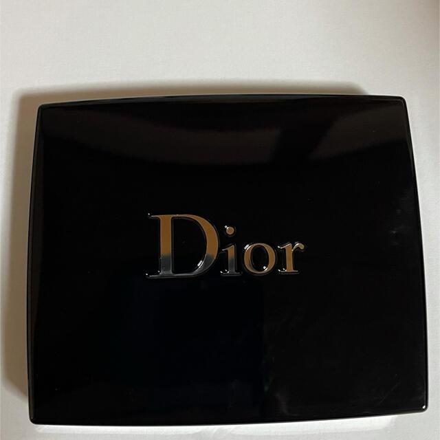 Dior(ディオール)のぽこ様専用 コスメ/美容のベースメイク/化粧品(アイシャドウ)の商品写真