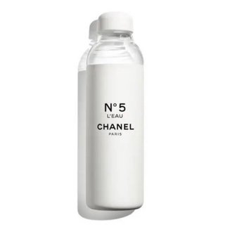 シャネル(CHANEL)のCHANEL 限定品 冷水筒ボトル 590ml 未開封 新品未使用(タンブラー)