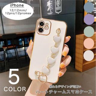 スマホケース iPhoneケース iPhoneカバー ケース カバー iPhon