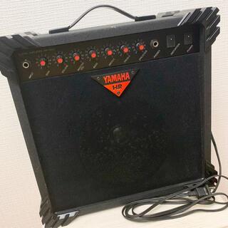 ヤマハ(ヤマハ)のYAMAHA GUITAR AMPLIFIER HR-1000(ギターアンプ)