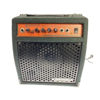 FERNANDES ギターアンプ   OS-15 フェルナンデス(ギターアンプ)