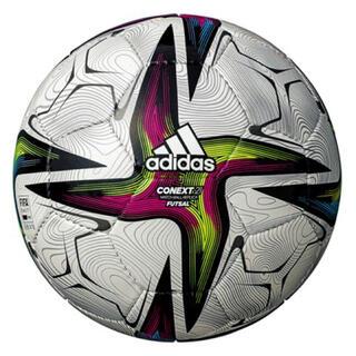 adidas - フットサルボール