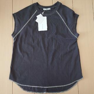 くみみんさま★専用クラシカルエルフ オーガニックコットンTシャツ(Tシャツ(半袖/袖なし))