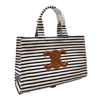 セリーヌ(celine)のcelineの最新型のショッピング袋ですか(その他)