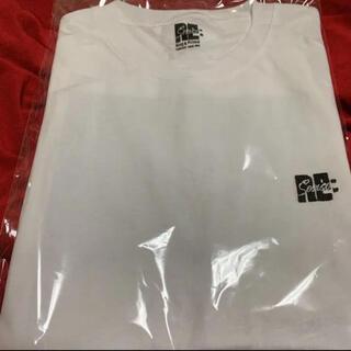 ジャニーズ(Johnny's)のKing&PrinceツアーTシャツ(Tシャツ(半袖/袖なし))