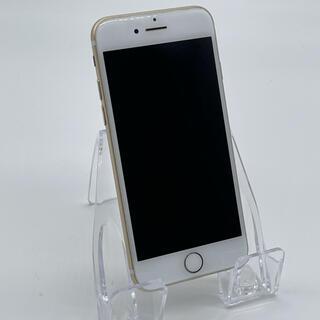 iPhone - iPhone7ゴールド32Gバッテリー73%SIMフリー