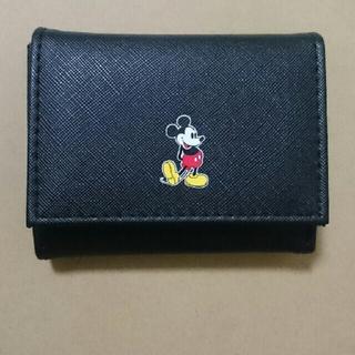 ミッキーマウス(ミッキーマウス)の値下げ💓ミッキー 財布 FREAK'S STORE ×ミッキー(財布)