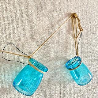 ザラホーム(ZARA HOME)のCOVENT GARDEN  フラワーベース 花瓶 小物入れ 新品未使用(置物)