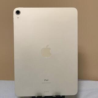 Apple - iPad Air 4 64GB WiFiモデル 美品