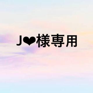 ハンドメイド キンプリ Tシャツ(その他)