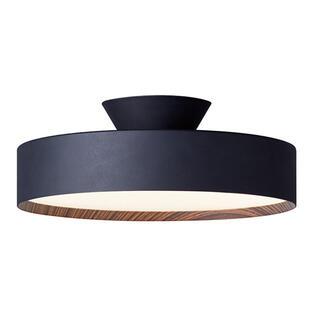 アクタス(ACTUS)のアートワークスタジオ グロー 4000 8畳用 シーリングライト 照明 (天井照明)
