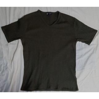 MICHEL KLEIN Tシャツ(カットソー)