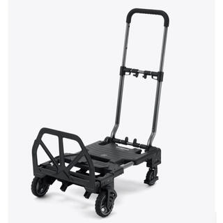 ネイバーフッド(NEIGHBORHOOD)の新品未使用 NEIGHBORHOOD HANAOKA P-Flat Cart(その他)