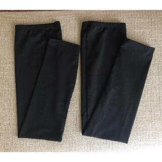 ユニクロ(UNIQLO)のユニクロ エアリズム アームカバー Lサイズ(手袋)