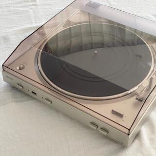 DENON - Denon レコードプレーヤー  「DP-200 USB」