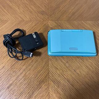 ニンテンドーDS(ニンテンドーDS)のニンテンドーDS   本体 充電器(家庭用ゲーム機本体)