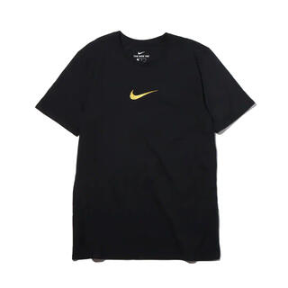 ナイキ(NIKE)のナイキ エア マックス エンブロイダリー Tシャツ(Tシャツ/カットソー(半袖/袖なし))