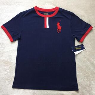 ポロラルフローレン(POLO RALPH LAUREN)のPOLO RALPH LAUREN   150㎝(Tシャツ/カットソー(半袖/袖なし))