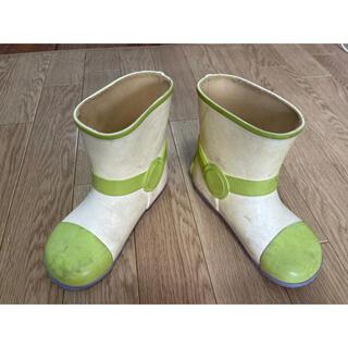 DIANA - バズ・ライトイヤー 長靴