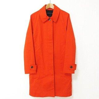 ダブルスタンダードクロージング(DOUBLE STANDARD CLOTHING)のDOUBLE STANDARD CLOTHING ステンカラーコート F(その他)