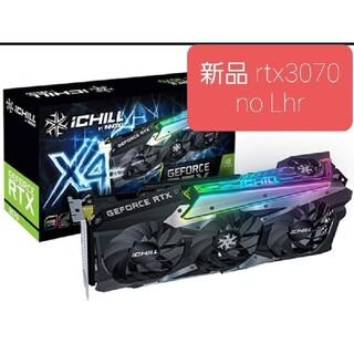 inno3d rtx3070(PCパーツ)