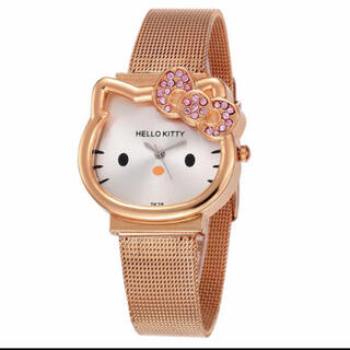 【新品】レディース 腕時計⭐︎(腕時計)