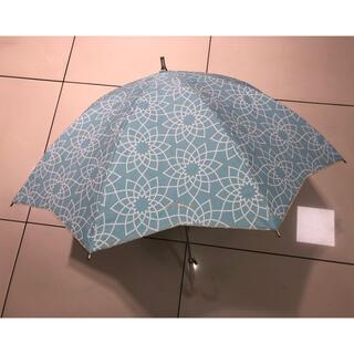 フルラ(Furla)のフルラ 晴雨兼用傘(傘)