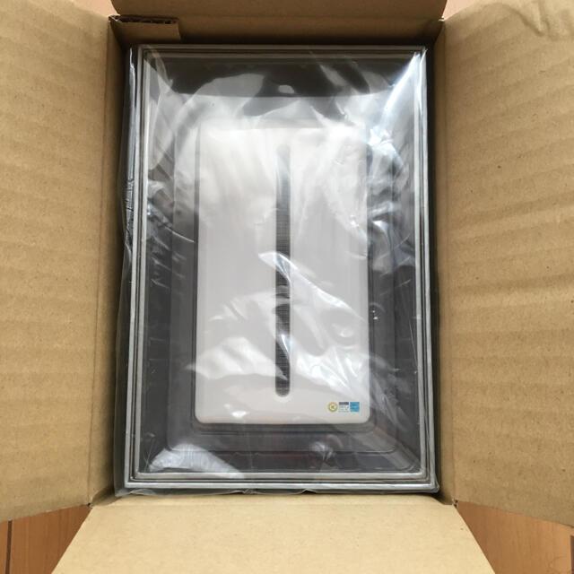 Amway(アムウェイ)のアトモスフィア スカイ ミニモデル (模型) 非売品 スマホ/家電/カメラの生活家電(空気清浄器)の商品写真